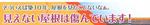 617583D5-5528-45B3-981D-F0A60226C428.jpg